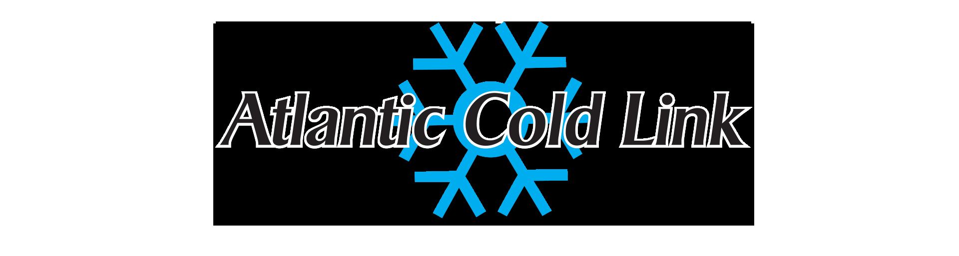 Prosperita Commercial Cold Store